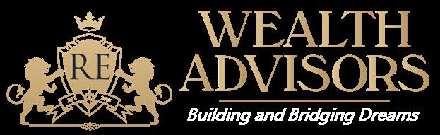 RE Wealth Advisors